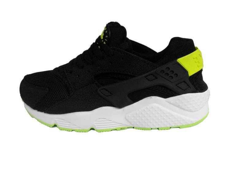 watch f5b66 9ee0d https   www.sportskorbilligt.se  1659   Nike Air Huarache Herr