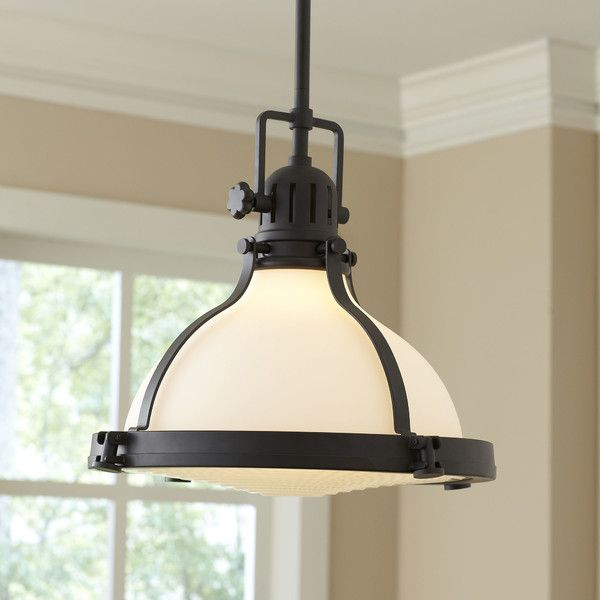 Birch lane cartwright pendant · bathroom lightingkitchen lightinglight fixtureskitchen