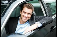 Drivers License Restoration Lawyer In Michigan Dui Lawyers Sugar Daddy Dating Auto Insurance Quotes Car Insurance