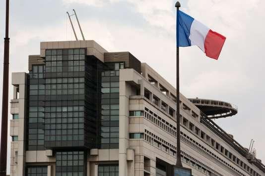 Evaluation du budget  Bercy fait de la résistance - Taxe D Habitation Appartement Meuble