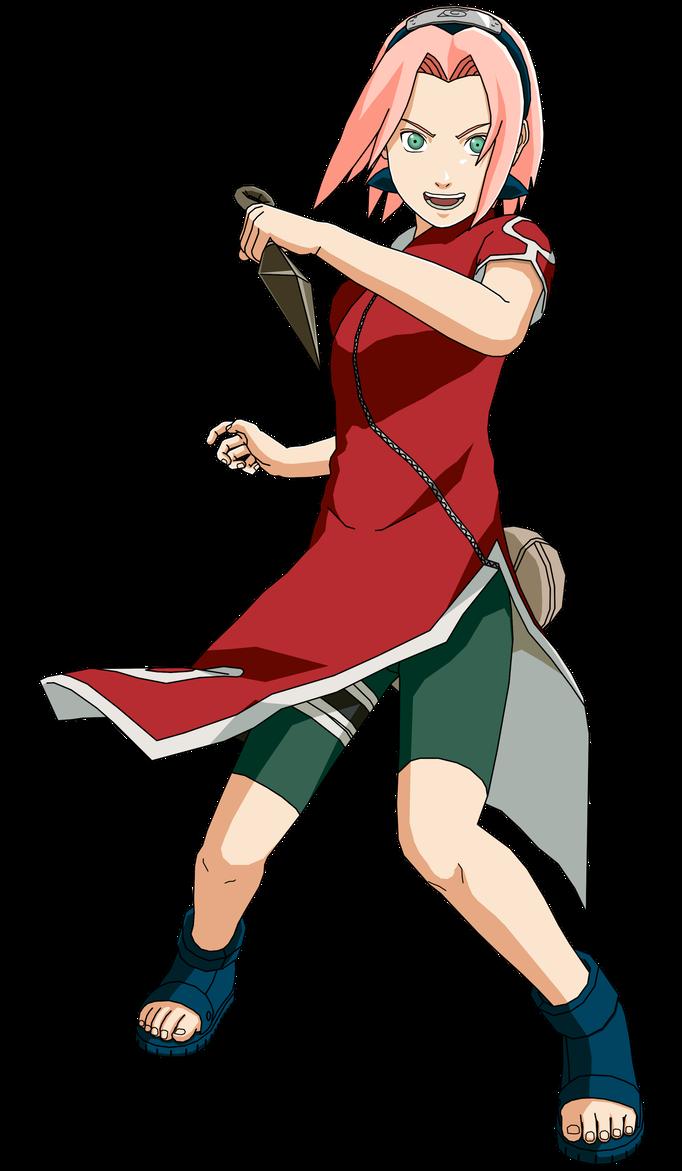 Sakura Part 1 By Https Www Deviantart Com Masonengine On Deviantart Sakura And Sasuke Naruto Shippuden Anime Naruto Sasuke Sakura