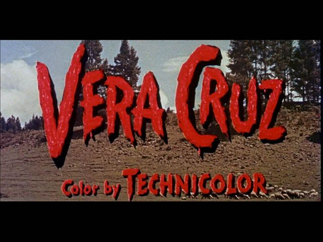 Download Vera Cruz Full-Movie Free