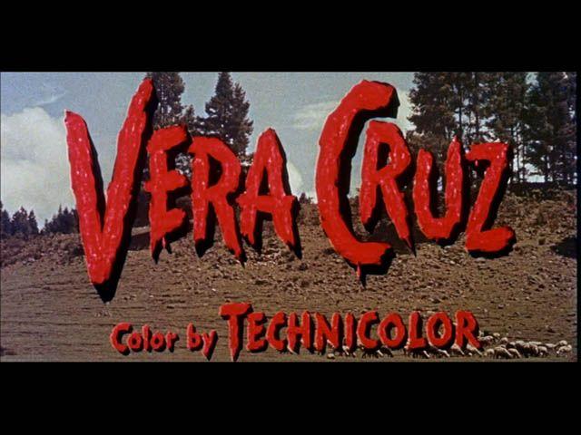Download Vera Cruz Full-Movie Free
