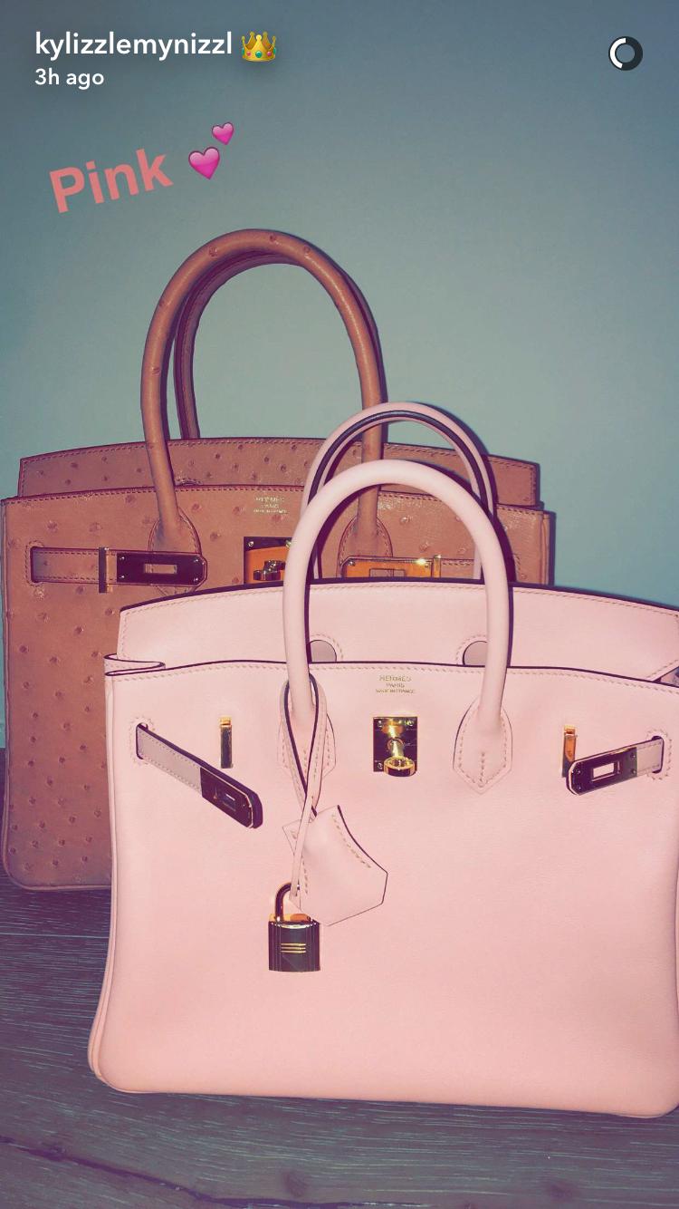 2074d22185  Designerhandbags Hermes Purse