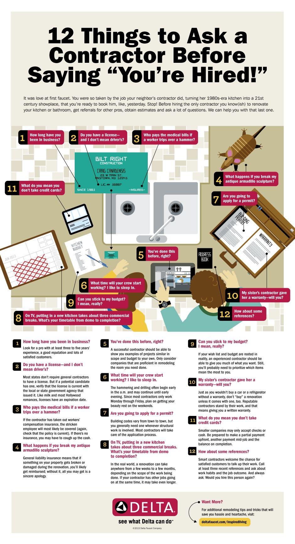 Real Estate Virtual Assistants Home Improvement Contractors