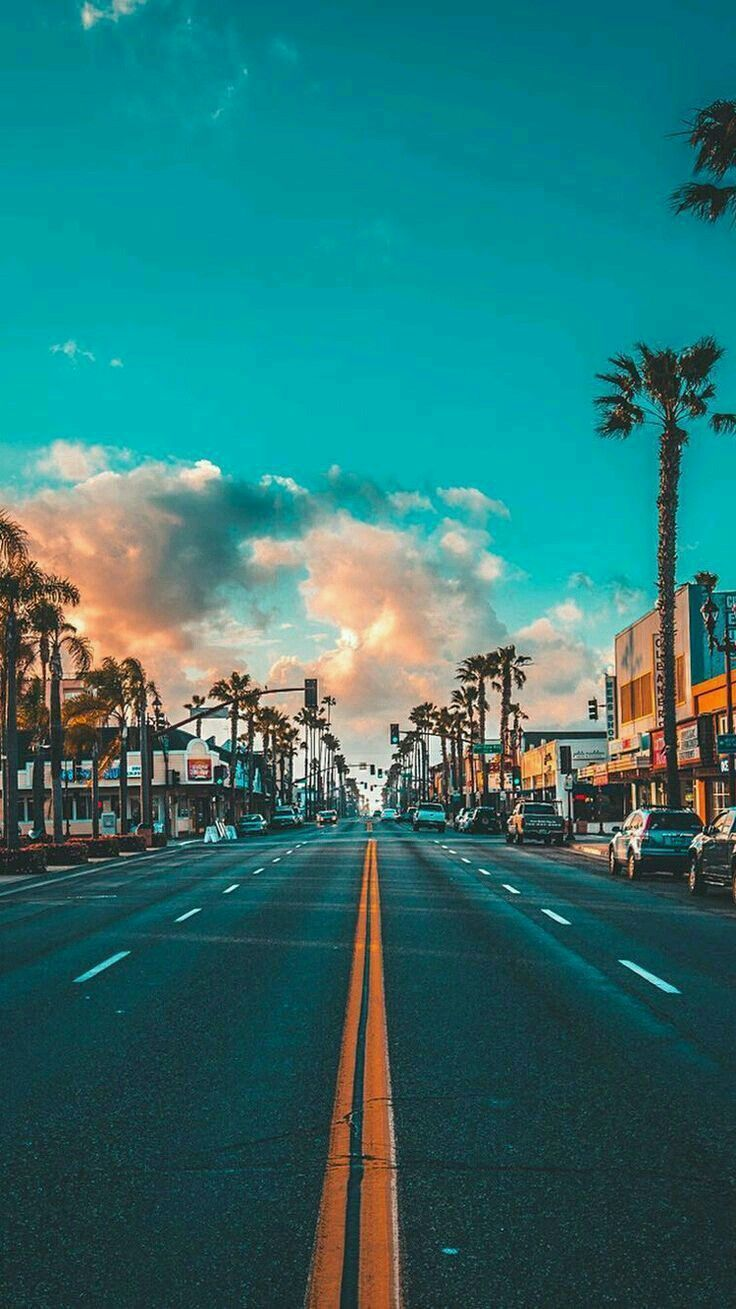 California Travel Summer We Are Want To Say Thanks If You Like