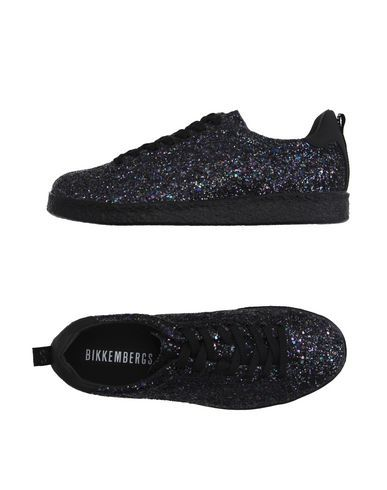 BIKKEMBERGS Sneakers & Deportivas mujer 8q5CNs0i