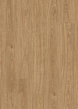 Modernt vinylgolv - Varför välja ett plastgolv? | Pergo - Floors for real life