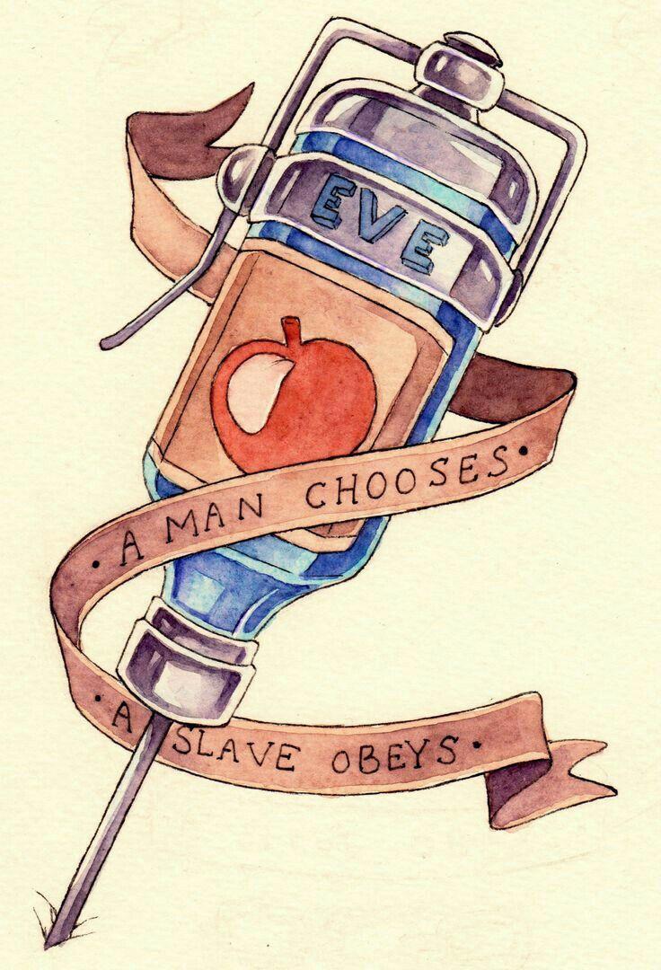 9096b6154 Bioshock tattoo | Tattoo Ideas | Bioshock tattoo, Gamer tattoos ...