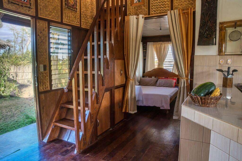 Villa San manuel Houses for Rent in Puerto Princesa