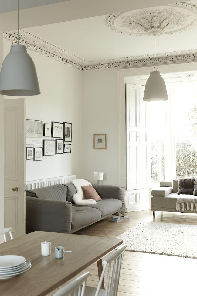image interiors  living jan feb '13  home interior