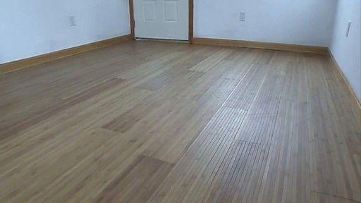 Costco Bamboo Flooring Bamboo Hardwood Flooring Hardwood Floors