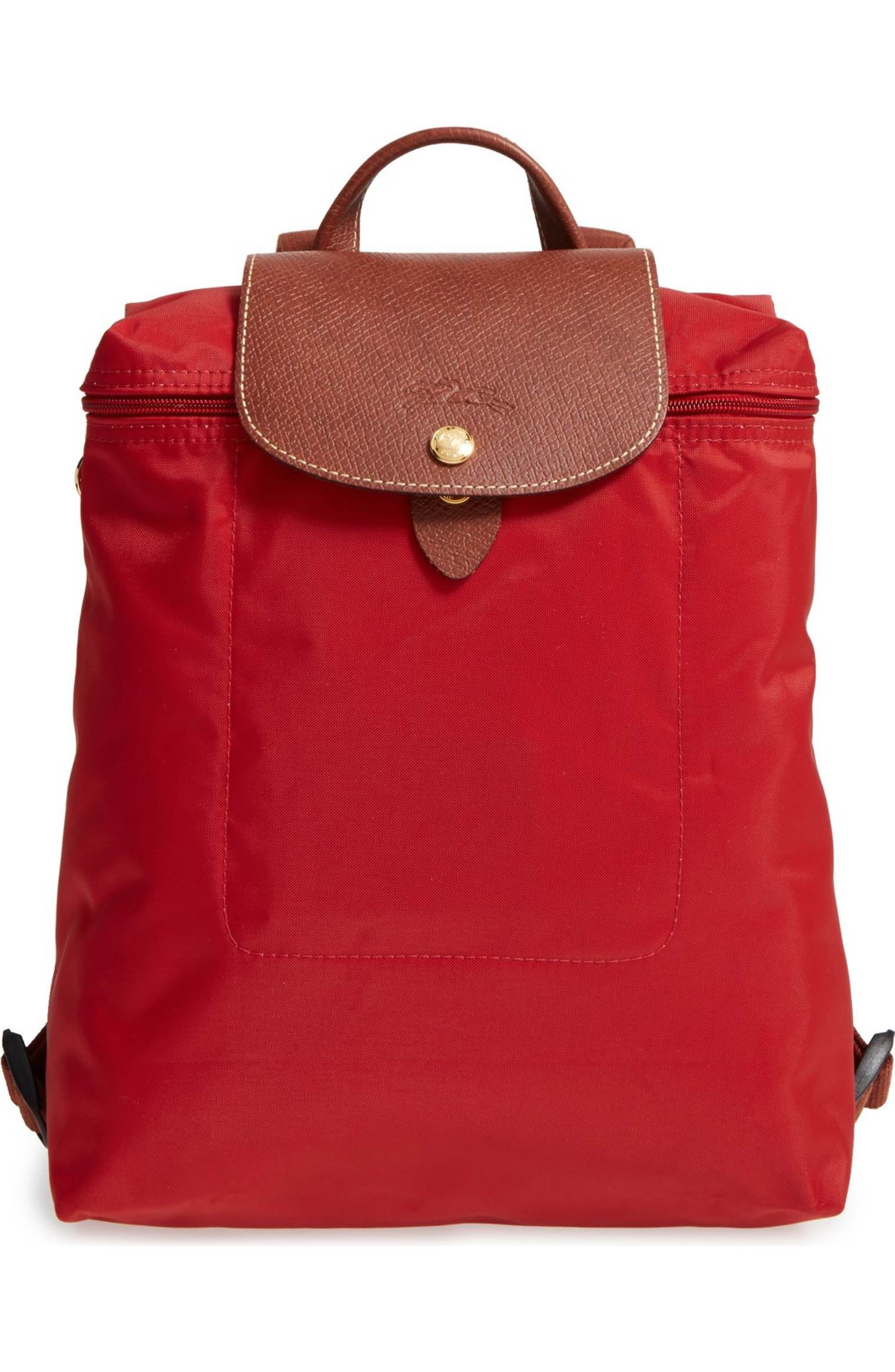 16c2deb2e2e Main Image - Longchamp  Le Pliage  Backpack