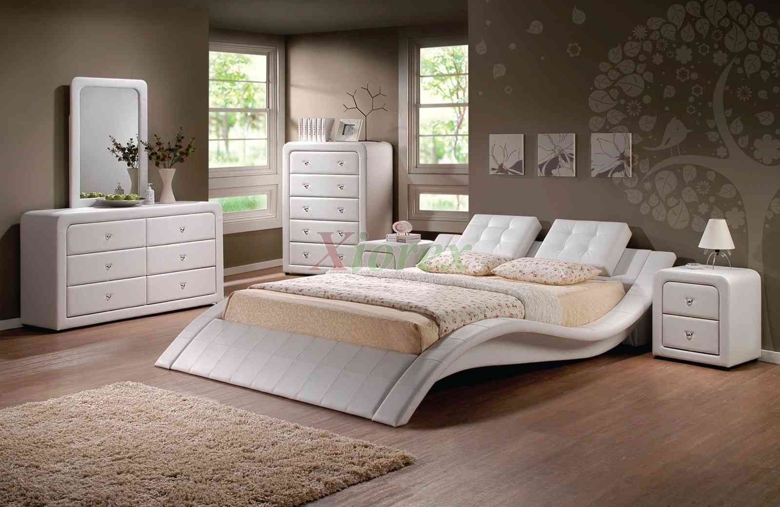 Amazing Bedrooms For Bedroom Furniture Deals Also Home Bedroom Adorable Fancy Bedroom Sets Design Decoration