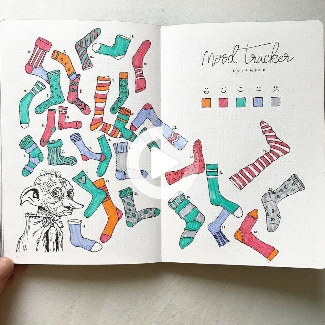 Cute Rabbit Sock | The UniSocks | Be Different