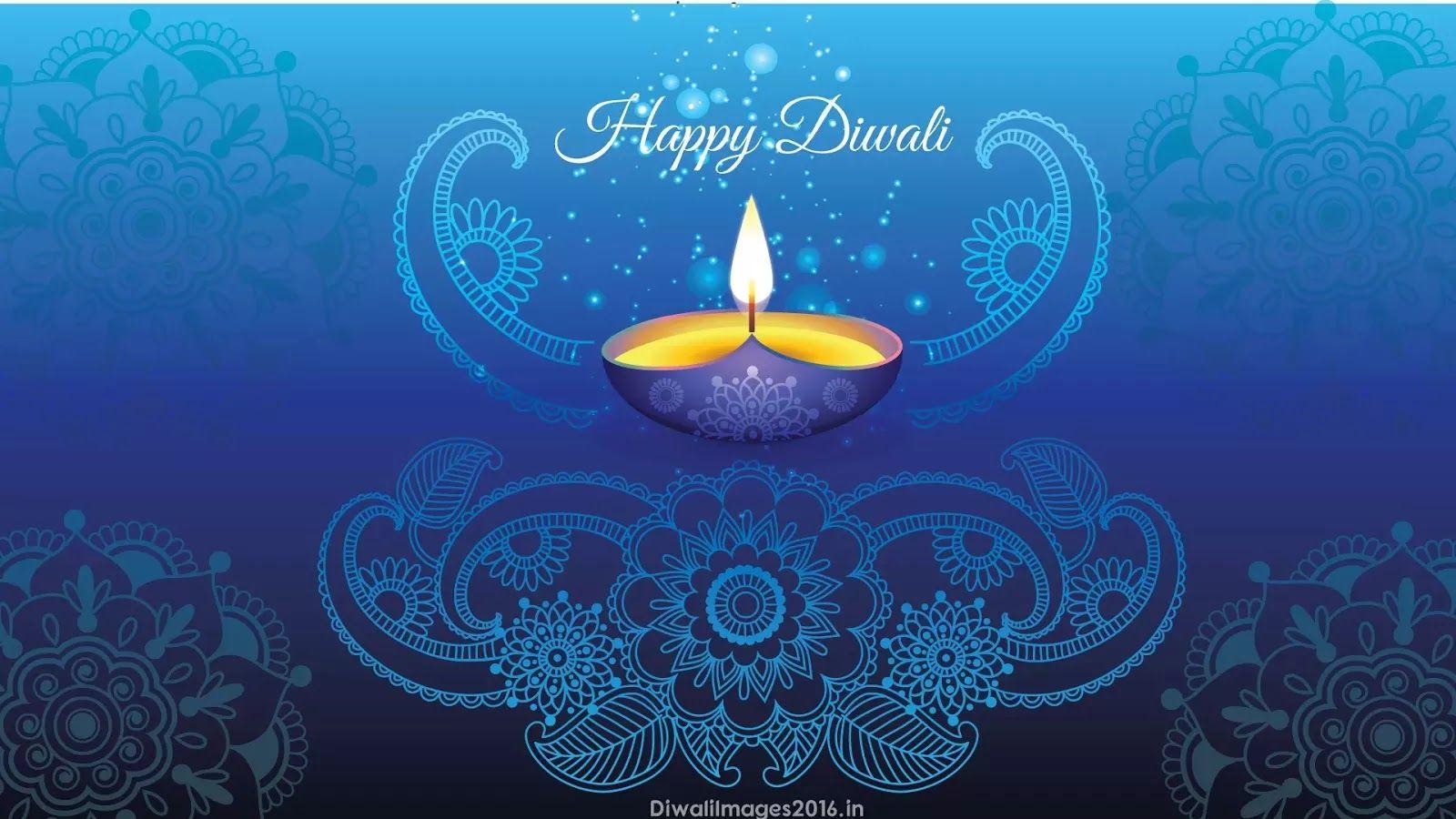 Beautiful Happy Diwali Images 2016 Happy Diwali 2016 Happy