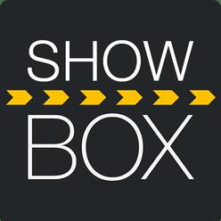 ShowBox v5.0 Build 108 Mod APK Watch Latest Movies And