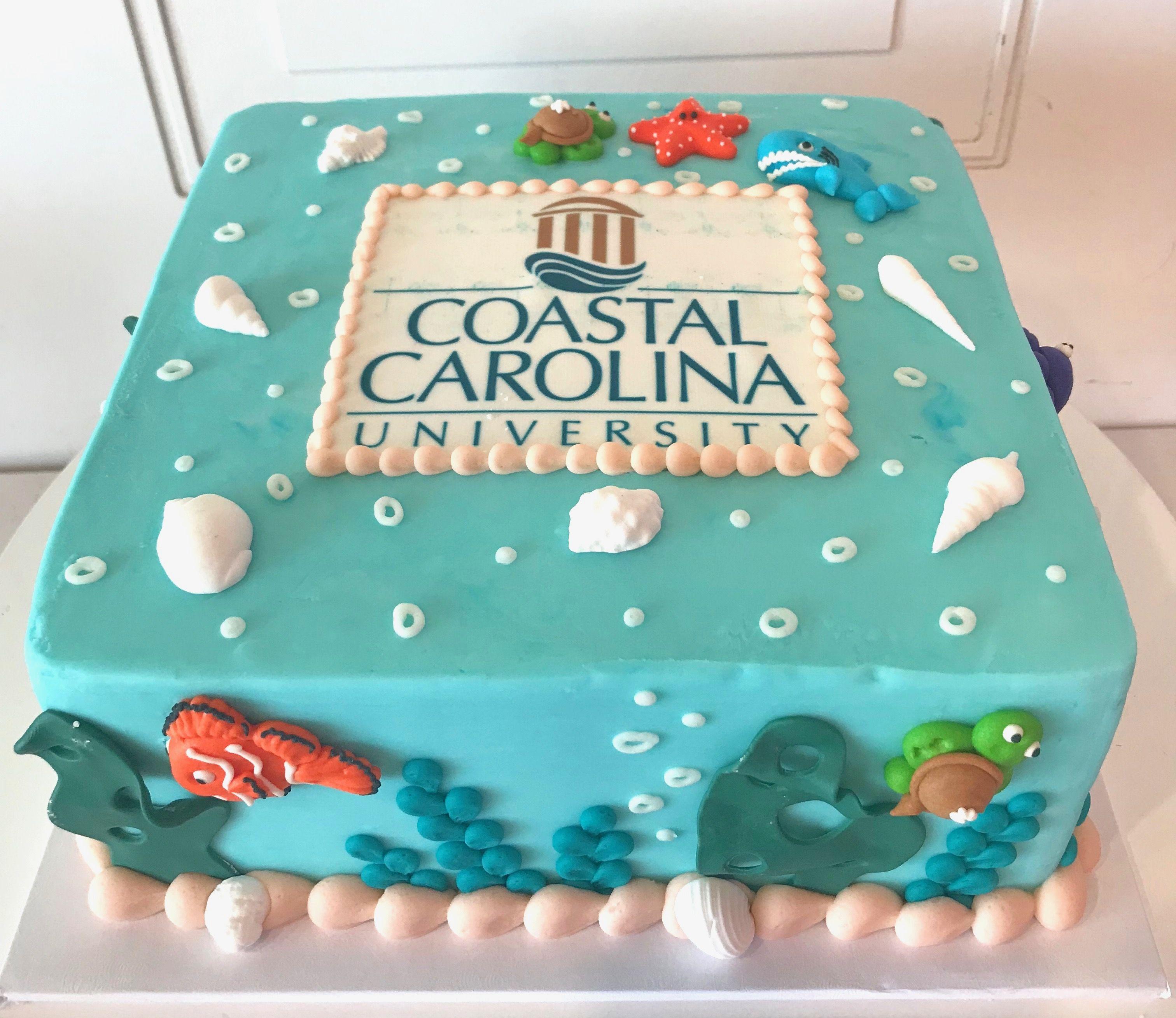 Graduation Cakes In Cincinnati 3 Sweet Girls Cakery Kenwood Otr Graduation Cakes Graduation Desserts Graduation Cake Pops