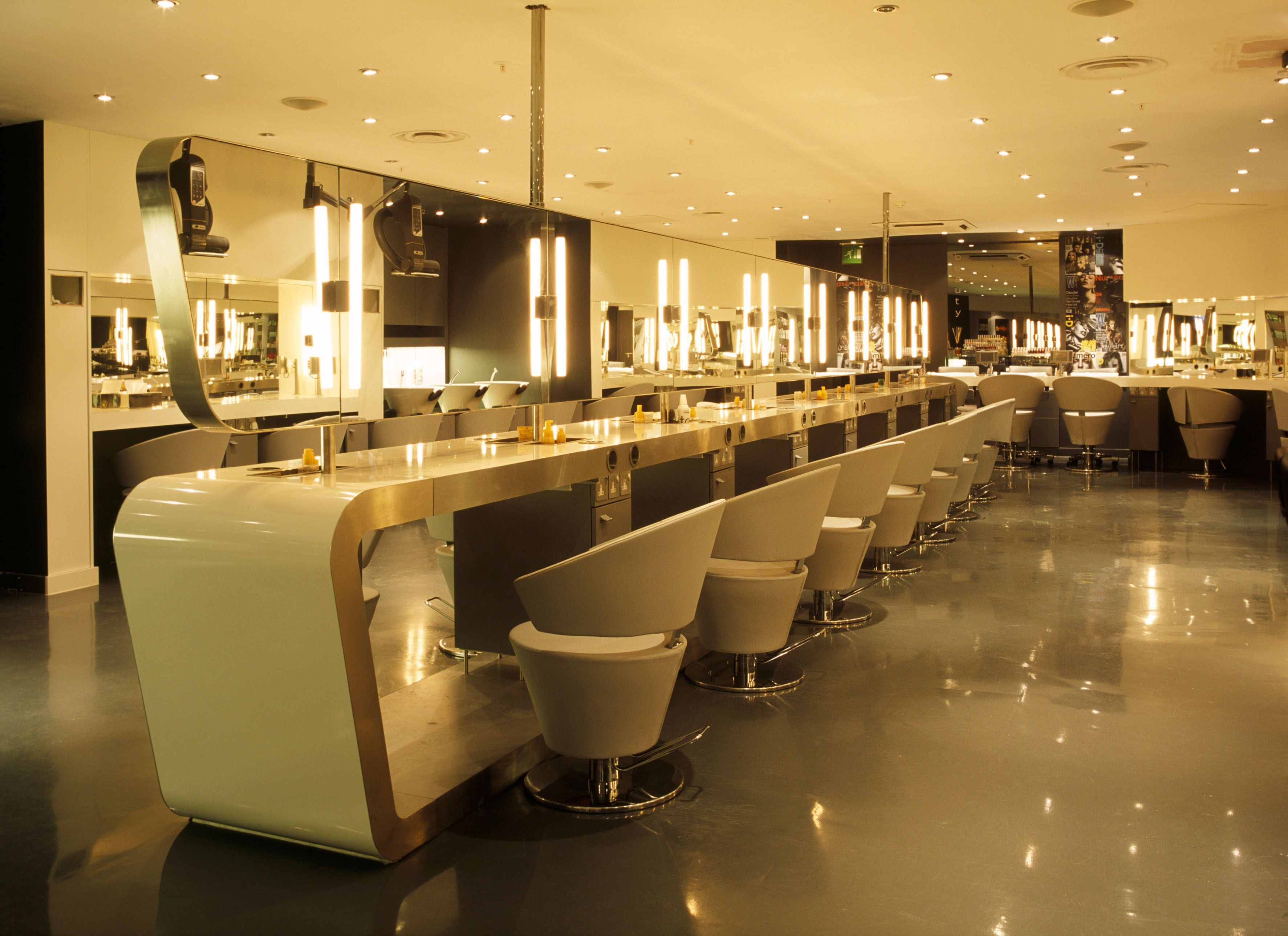 the best hairdressers in london haircut heroes latest blogs