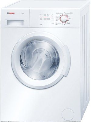 Space Saving Washing Machine Slim Depth Hoover Ophs712df Optima 7kg 120 Front Loader Washing Machine Front Loading Washing Machine Automatic Washing Machine