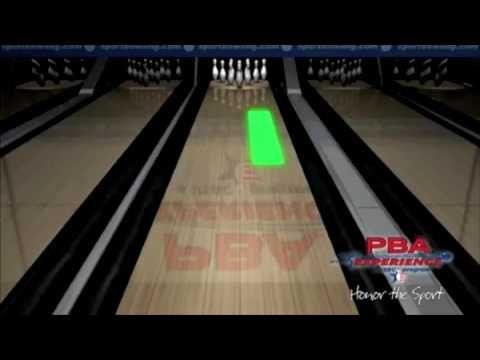 How To Bowl Strikes Bowling Bowling Tips Bowl