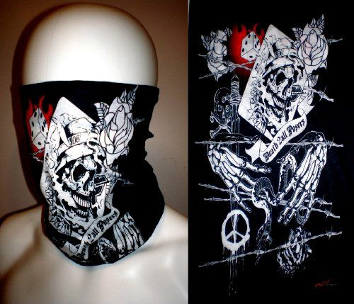 Call Of Duty 10 Cod Ghosts Logan Balaclava Ski Skull Hood: Pin By Skull Store On SKELETON MECHANICS GLOVES & SKULL