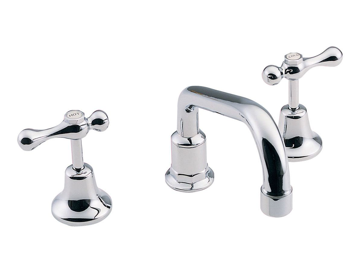 Posh Bristol Lever Hob Sink Set In 2020 Sink Hobs Ceramics