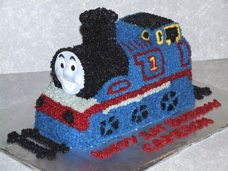 cute boys birthday cake Food ideas Pinterest Birthday cakes