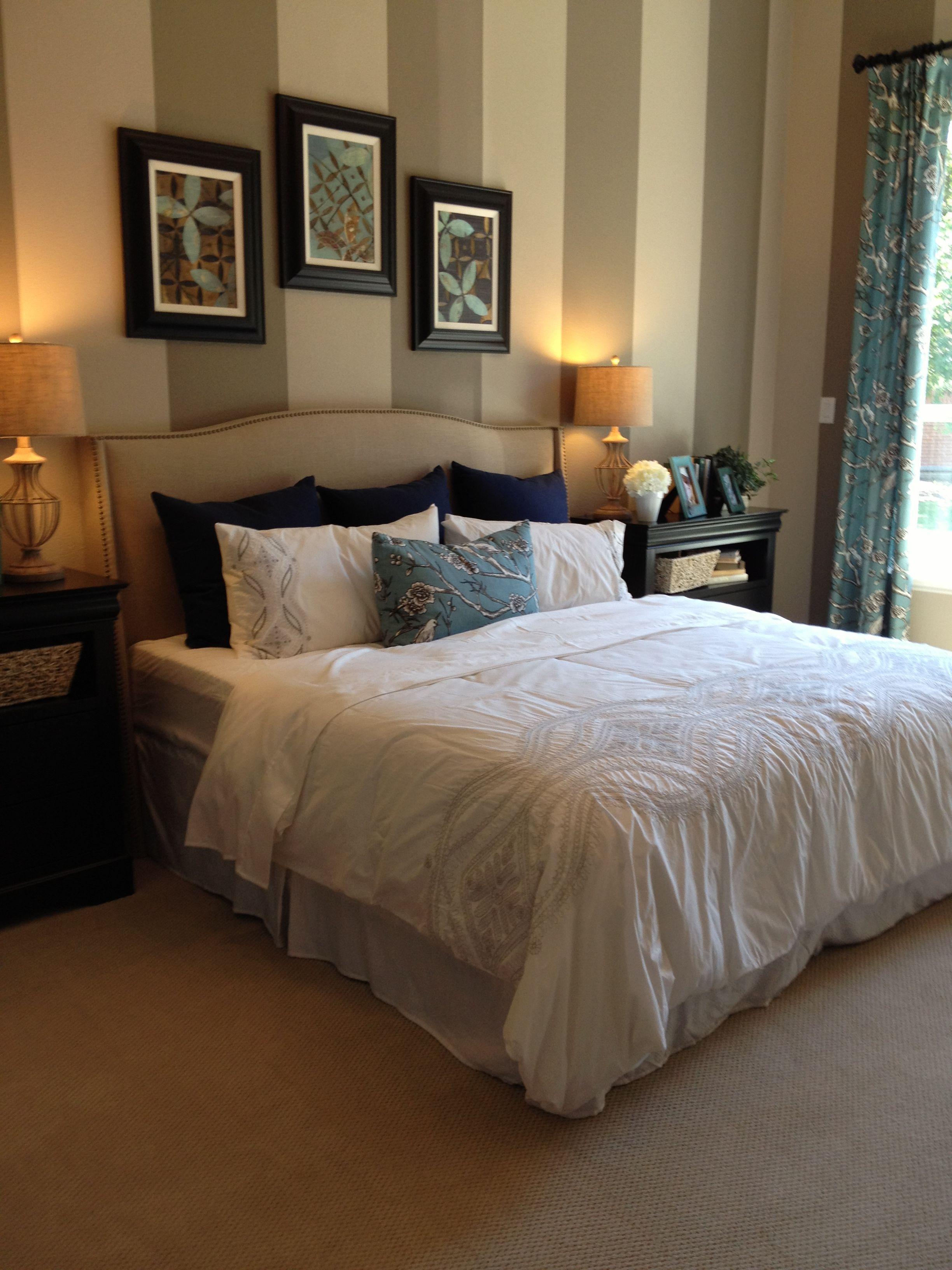 Einrichtungsideen für wohnkultur bedroom decor idea  u  ubedroom ideas  pinterest  dekoration