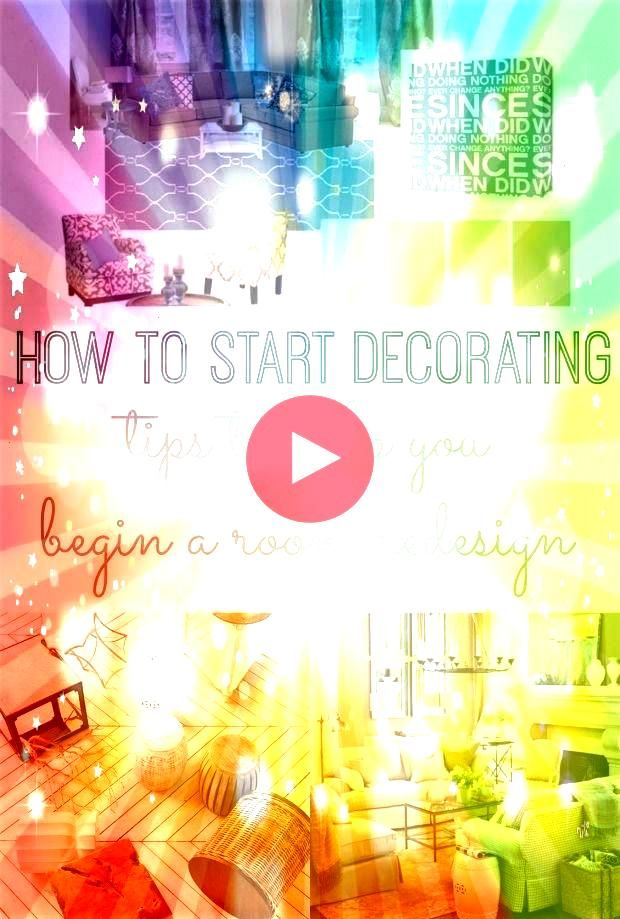Start Decorating Tips to Begin a Room Redesign 10 Common Interior Design Mistakes  laurel home blog IndoorOutdoor Bundle Paint Color Consultation Includes  Etsy 8 Crucial...