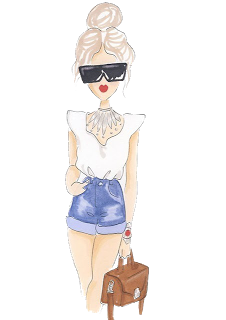 Pin By Kat On Fashion Drawing Pinterest Fashion Sketches