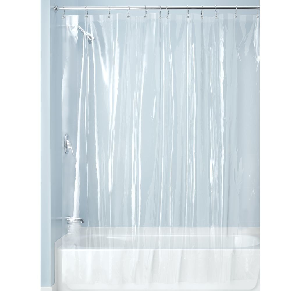 Shower Curtain Liner With Images Cool Shower Curtains Shower