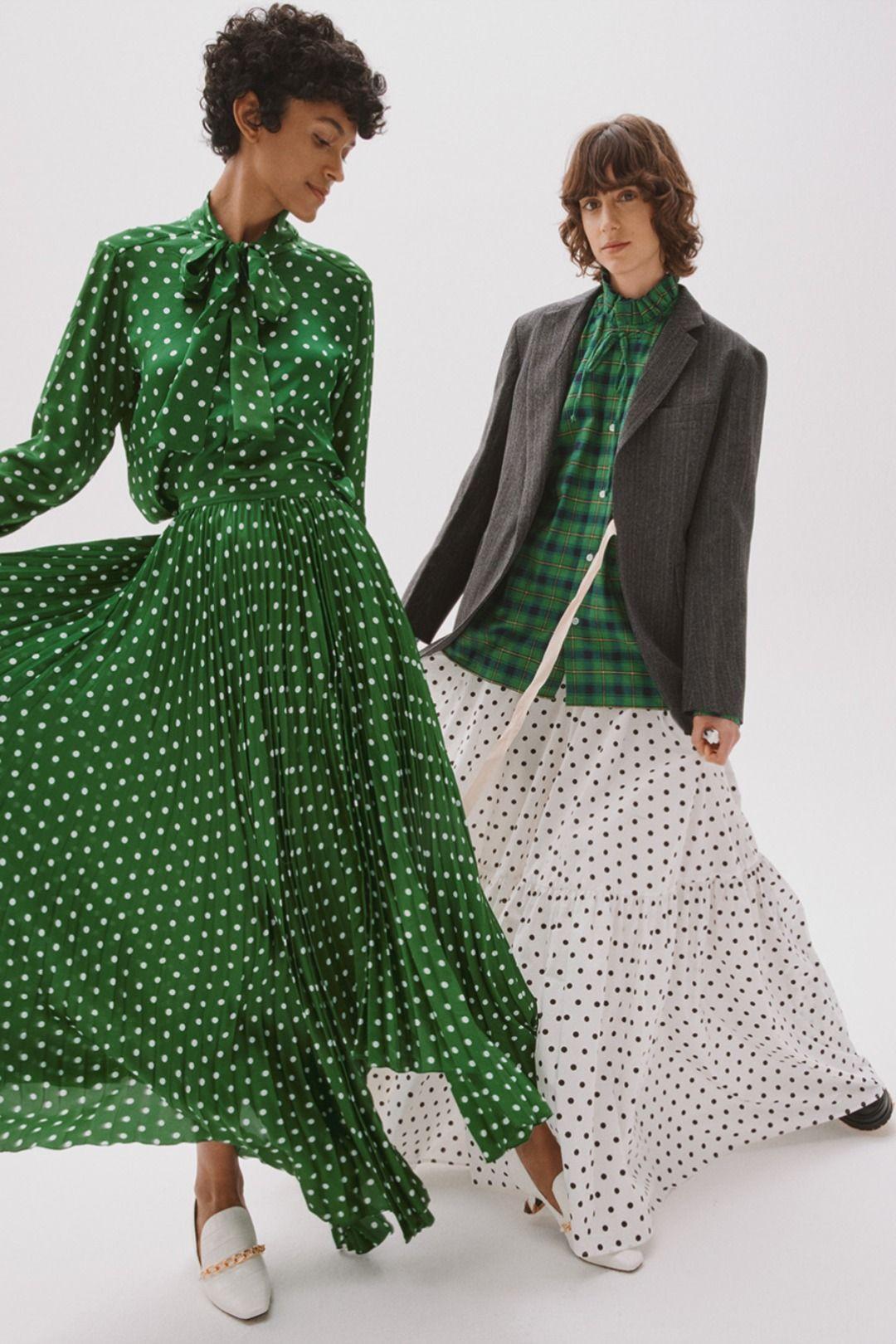 NEW SEASON: Plan C  Fashion, Fashion design, Dresses