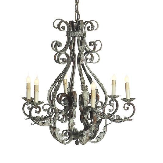 Ella Home Available At Mayer Lighting