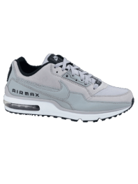 Nike Air Max LTD @ Hibbetts Online