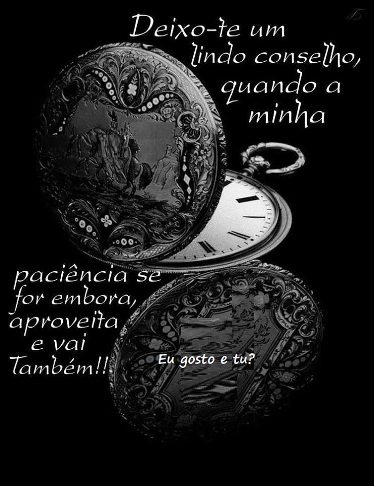 Pin Do A Anabela Carvalho Em Pensamentos Reflexoes Citacoes Pensamentos Reflexao Citacoes E Motivacao
