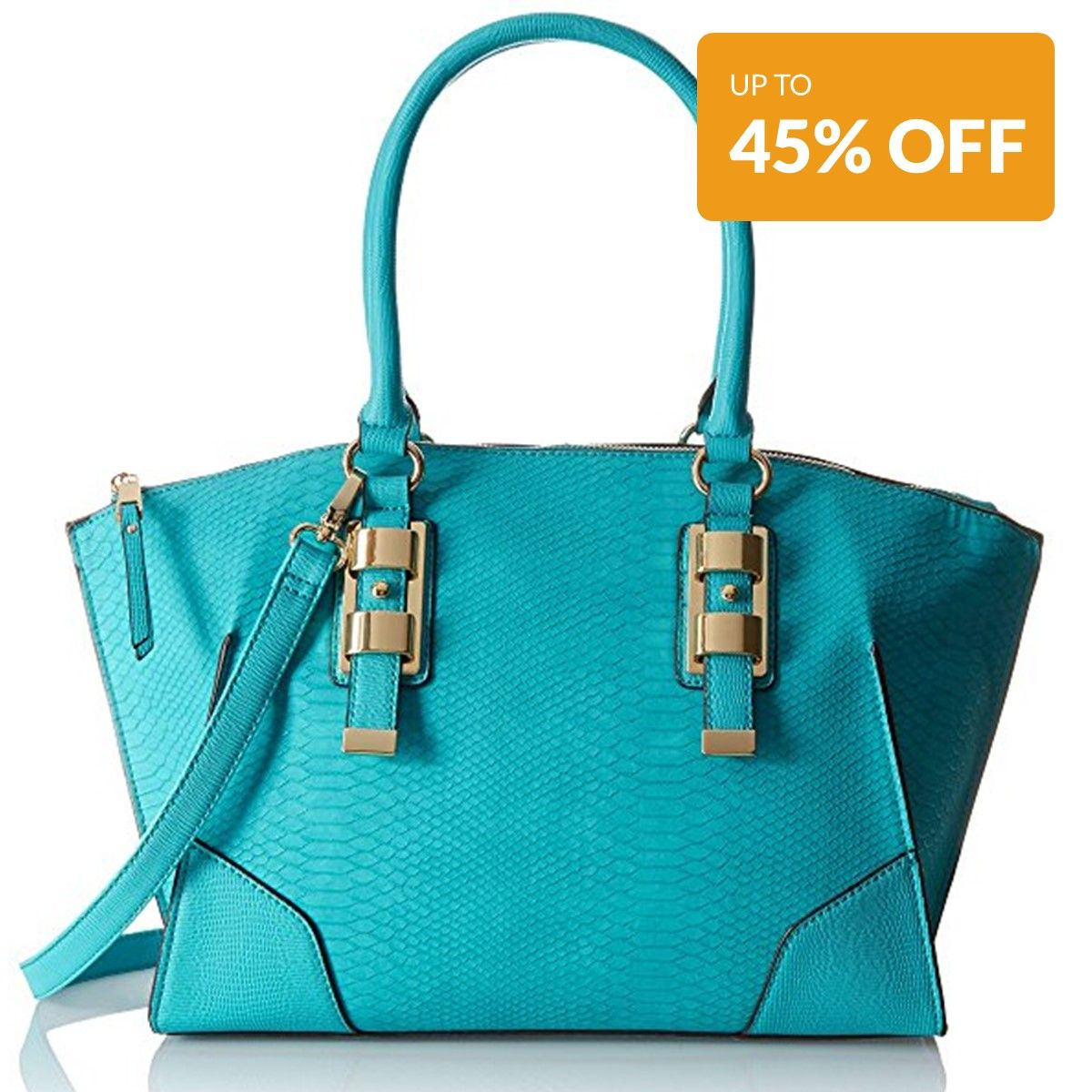948a2ae4a9 Up to 45% off on this Coach Pebbled Primrose Satchel!