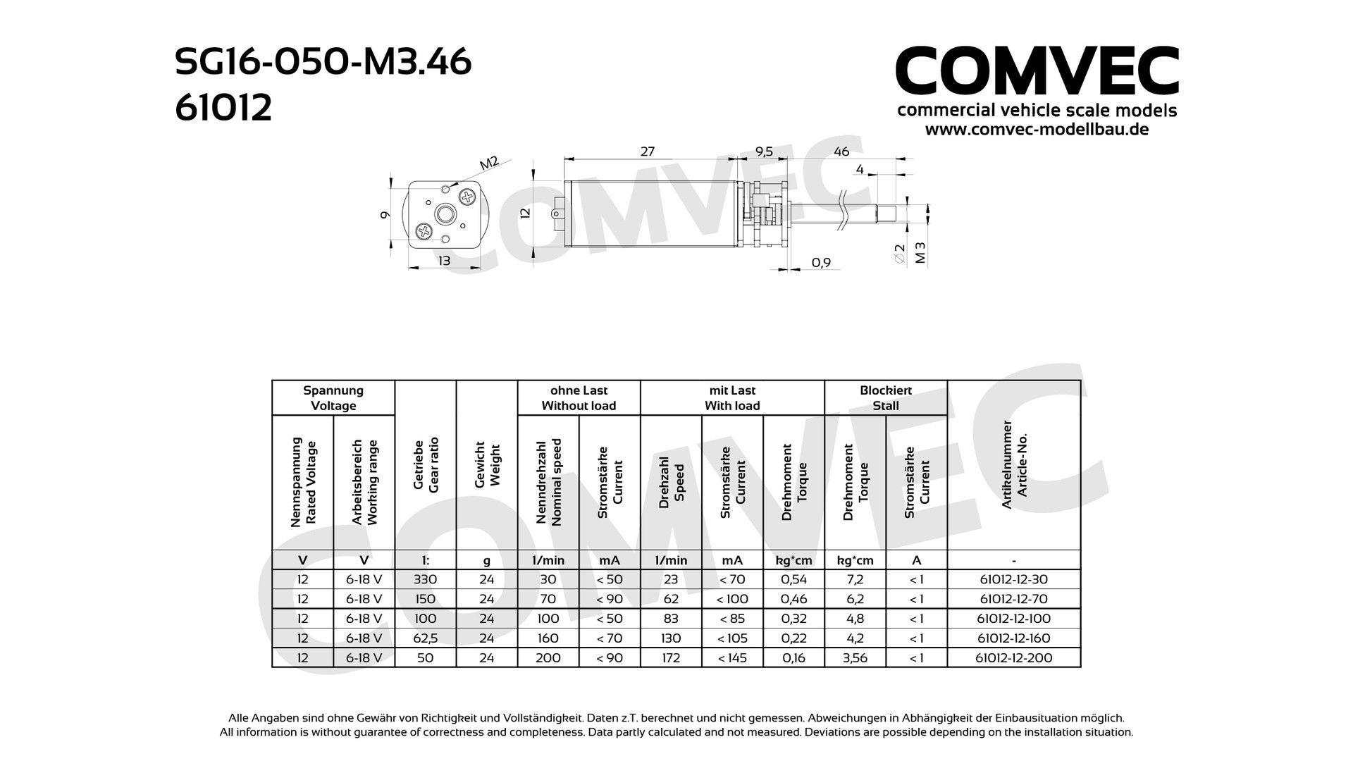Unique Bmw Amplifier Wiring Diagram #diagramsample #