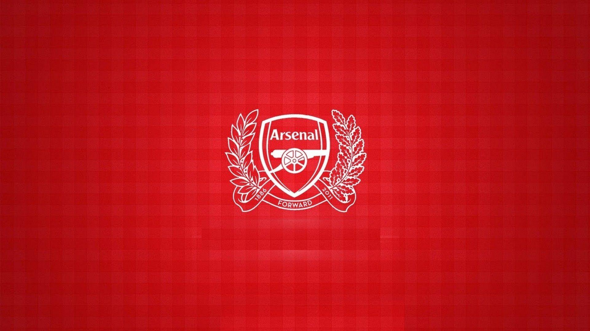 Arsenal Fc Desktop Wallpapers Best Football Wallpaper Hd
