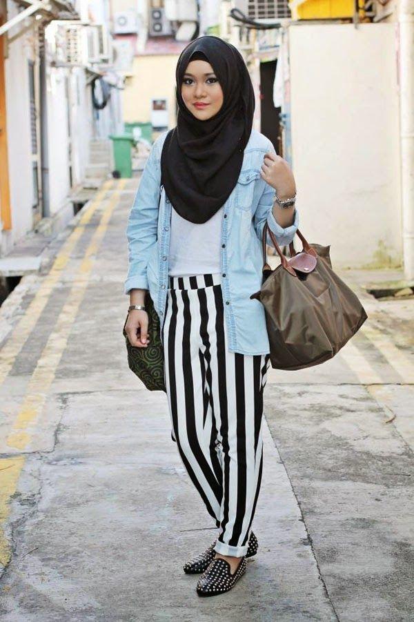 Hijabi Princess Pinterest