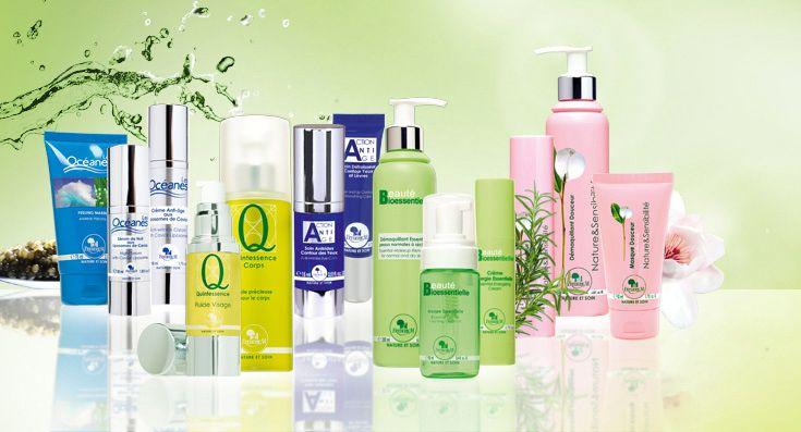 cosmetiques #fredericm #cosmetics #mlm #natural #organic #bio | Cosmetics,  Beauty, Frederic