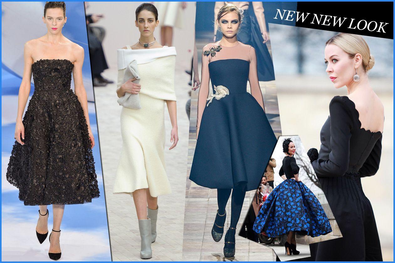 N di NEW NEW LOOK http://www.grazia.it/moda/tendenze-moda/trend-autunno-inverno-2013-14-tartan