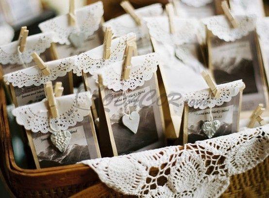 guirnaldas farolillos detalles envoltorios y meseros hechos a mano decoracin econmica para organizar una boda