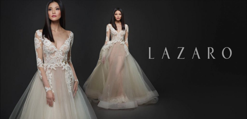 Lazaro Wedding Dresses Website   How To Dress For A Wedding Check More At  Http: