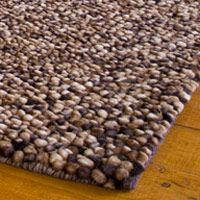 Rugs From The Real Rug Company In Uk