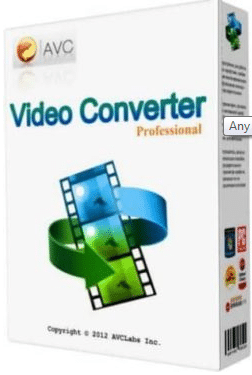 Nidesoft DVD to MP4 Converter 5.3.48 - Free Download and ...