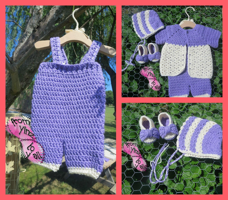 3-6 month custom girls set.  Any colors  www.facebook.com/fromyinztoyall