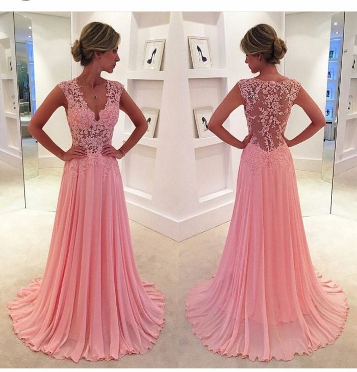 Image result for we heart it prom dresses | Baile De Formatura ...