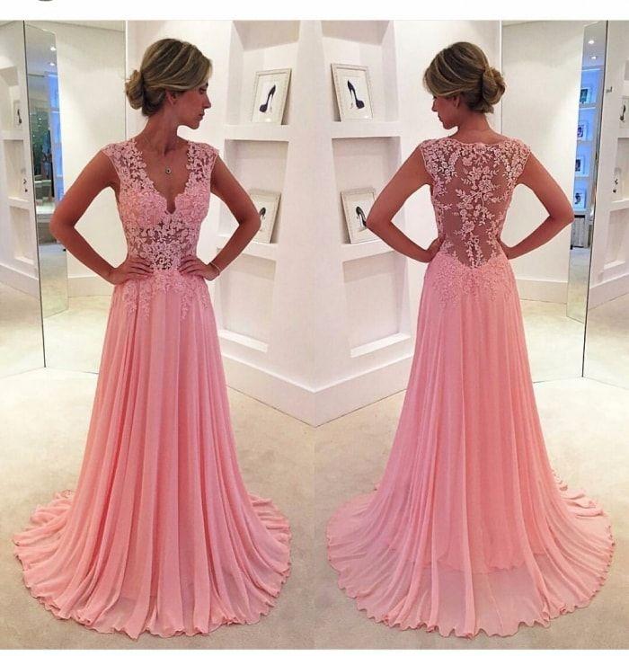 Image result for we heart it prom dresses | Vestidos de festa ...