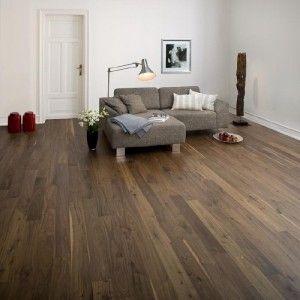 Resultado de imagen de tarimas de madera suelos - Suelos de madera maciza ...